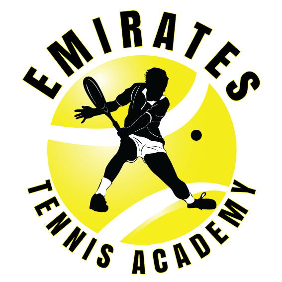 Emirates Tennis Academy