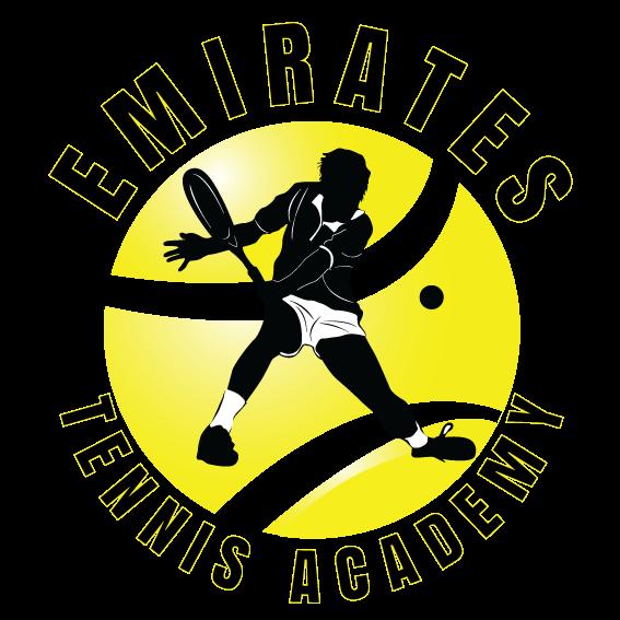 Emirates Tennis Academy