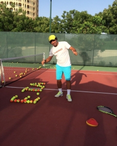 Waldorf Astoria Rak Nabil you a great vacation the enthusiasm park us-tennisacademy.com create champions