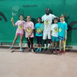 Tennis classes with Eta locations in UAE classes kids certified coaches us marketplace